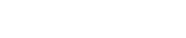 The Marketing Scientist Logo